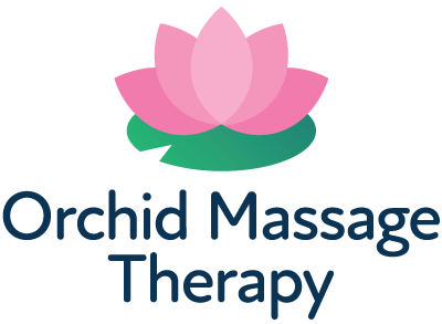 Orchid Massage Therapy